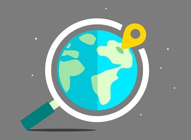 Cómo aparecer en Google Maps y ventajas de estar en él
