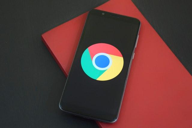 Extensiones de Chrome para SEO